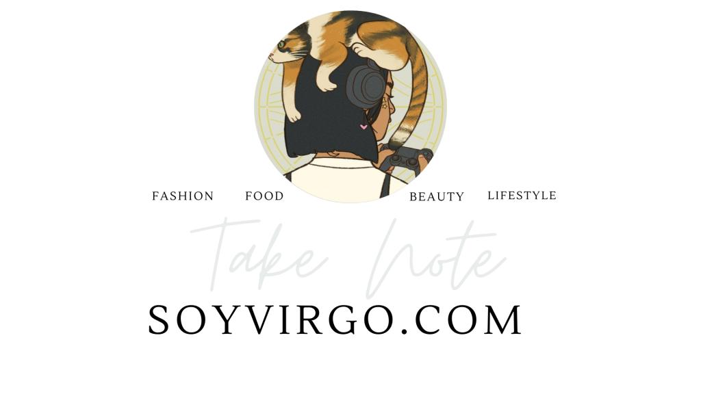 soyvirgo.com blog cover (3)