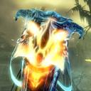 dino-avatar
