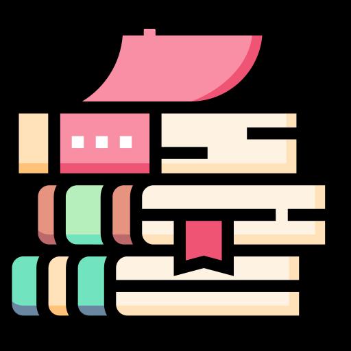 Bloglist Me: Book/Literary