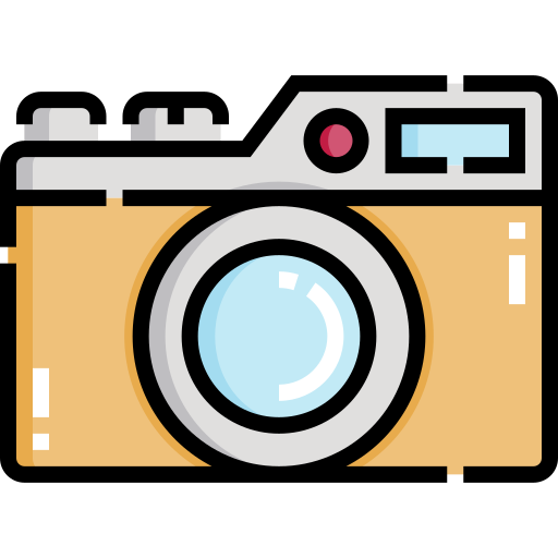 Bloglist Me: Photography