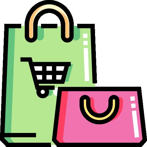 Bloglist Me: Shopping/Review