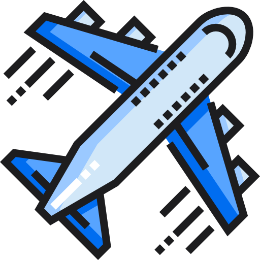 Bloglist Me: Travel