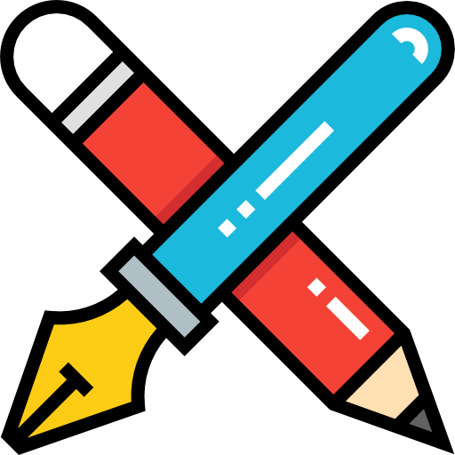 Bloglist Me: Art/Design Blogs