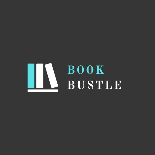 black_with_book_shelf_icon_education_logo.png