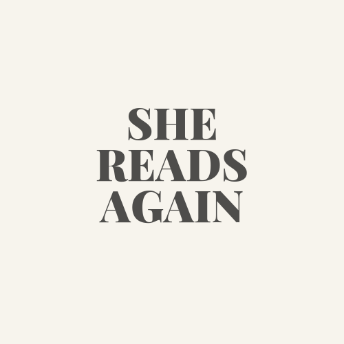 copy_of_she_reads_again.png