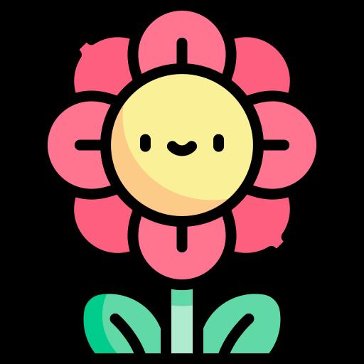Bloglist Me: Cute/Kawaii