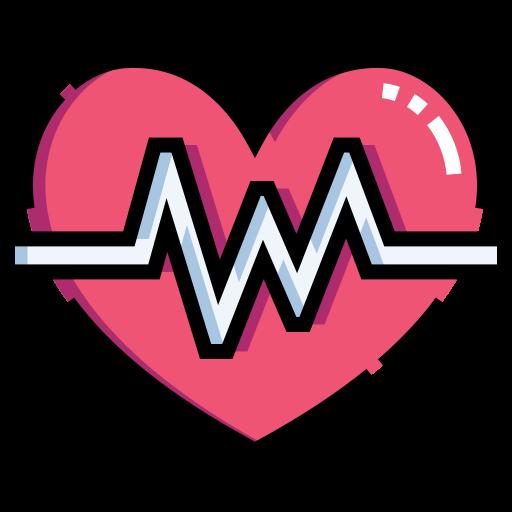 Bloglist Me: Health