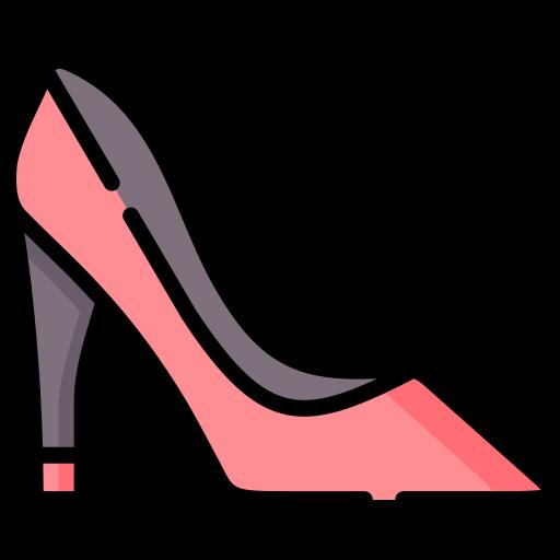 Bloglist Me: Beauty/Fashion