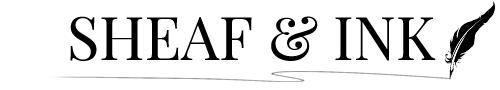 logo_header_01.png