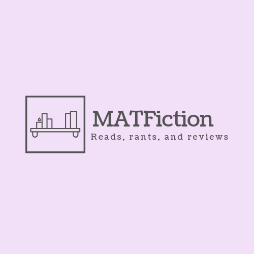 my_addiction_to_fiction_logo-1.png