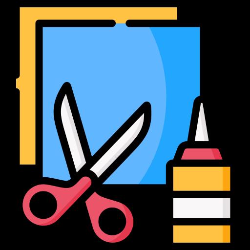 Bloglist Me: Craft