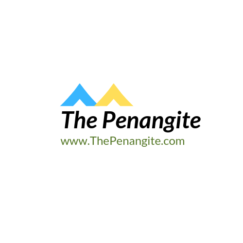 the_penangite-1.png