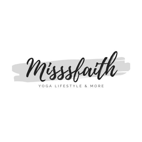 Misssfaith Logo