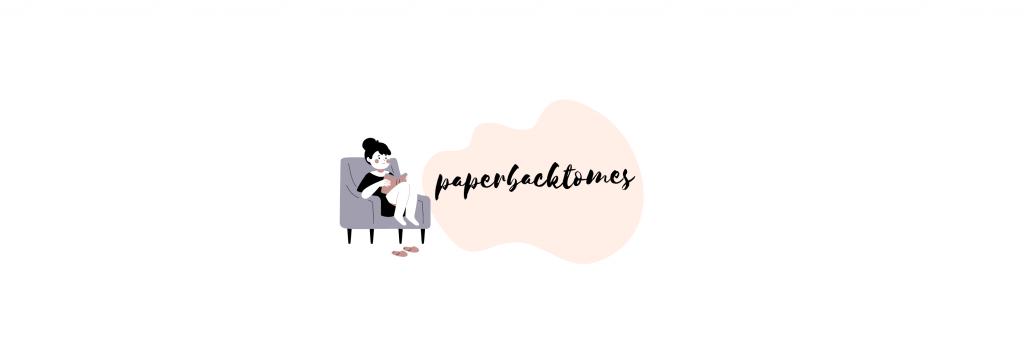 Paperbacktomes (1)