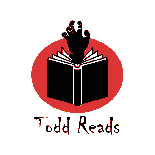 toddreads